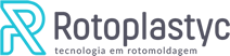 Rotoplastyc