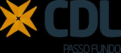 CDL Passo Fundo