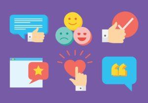 Google Meu Negócio permite a interação com a sua audiência