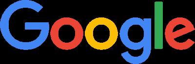 Soluções G Suite, Google Ads e Google Meu Negócio