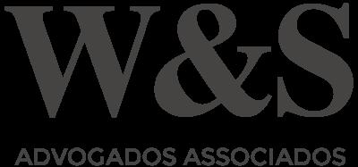 Consultoria jurídica para e-commerce