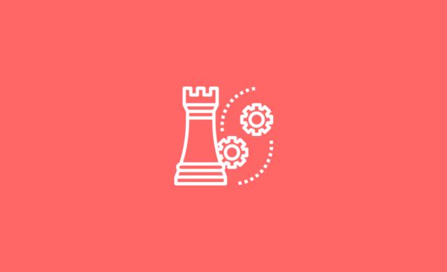 5 Passos para garantir um planejamento de Website profissional