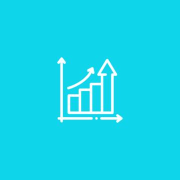 Como aproveitar a inteligência de dados que Google Analytics oferece em seu site?