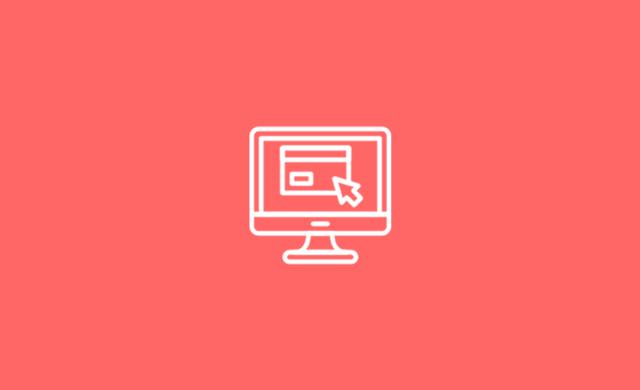 É tarde demais para sua marca ter um site?