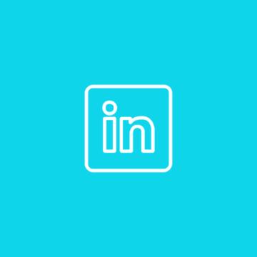 Linkedin: Quando e como você deve usar esta rede social