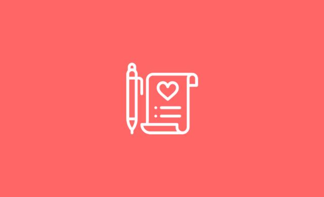 Diários de um Worklover – Parte 1