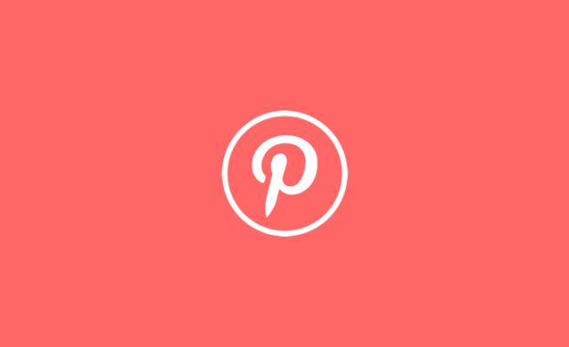 O que é e como usar o Pinterest