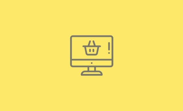 8 dicas para criar um e-commerce de sucesso