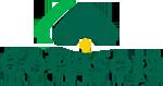 Cotrisoja - Cooperativa Agrícola de Tapera