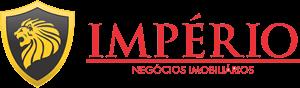 Império Negócios Imobiliários