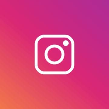 3 dicas imperdíveis para um Instagram de sucesso
