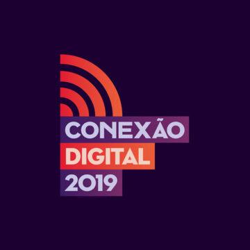 Conexão Digital 2019 debate tendências de marketing e comunicação em Passo Fundo
