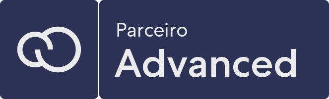 Parceiro Advanced Nuvemshop
