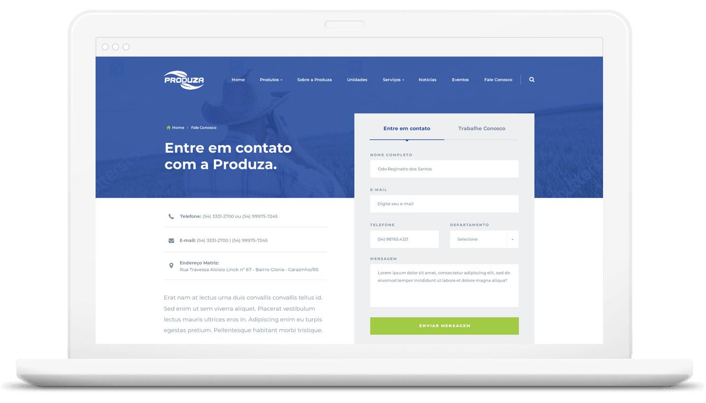 layout-portal-agro-formularios