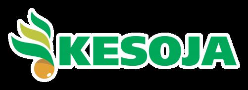 Kesoja