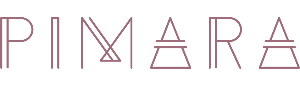 logo-pimara